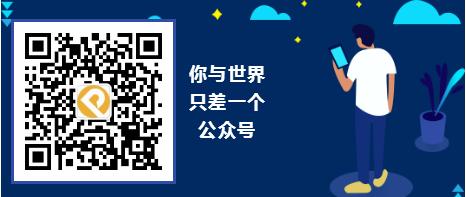 微信图片_20191129114500.png